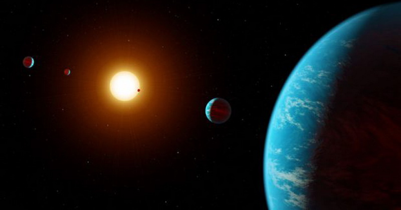 https: img-o.okeinfo.net content 2018 01 14 56 1844735 ilmuwan-temukan-sistem-bintang-dengan-lima-exoplanet-6yLV0nx06t.jpg