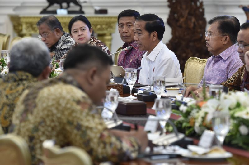 https: img-o.okeinfo.net content 2018 01 18 337 1847166 pemerintah-siapkan-anggaran-rp3-9-t-untuk-bangun-universitas-islam-internasional-8206-indonesia-lfiM33eFDA.jpg