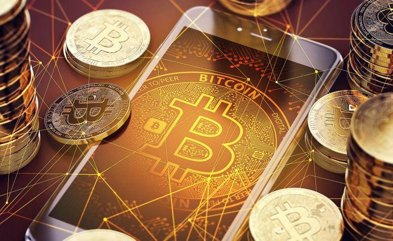 https: img-o.okeinfo.net content 2018 01 19 278 1847285 harga-bitcoin-naik-lagi-30-ke-usd11-477-KB4aqjwzyE.jpg