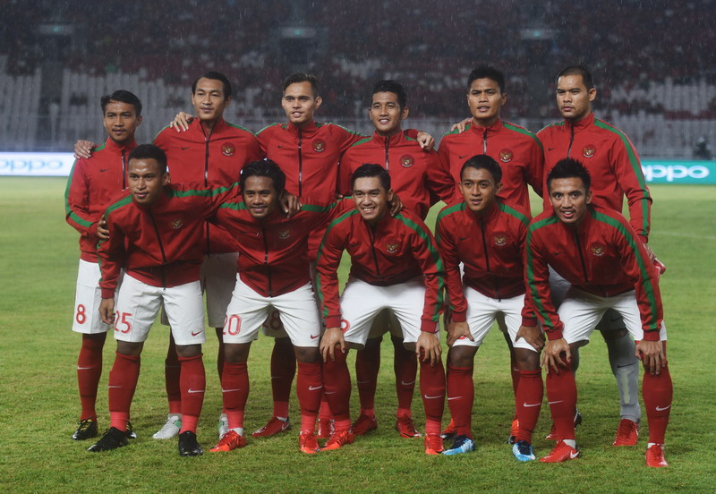 https: img-o.okeinfo.net content 2018 01 19 51 1847293 ranking-fifa-timnas-indonesia-naik-j0N6NYcUdR.jpg