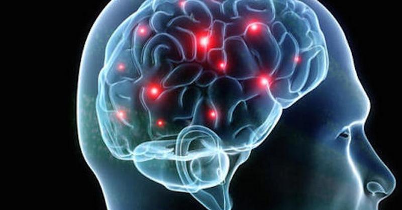 https: img-o.okeinfo.net content 2018 01 19 56 1847392 teknologi-pembaca-pikiran-bantu-pasien-stroke-pulihkan-daya-gerak-tangan-5u4MrC3Uhw.jpg