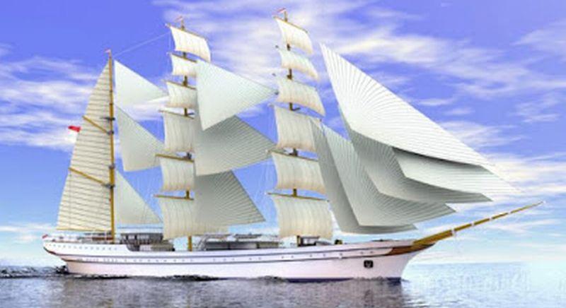 https: img-o.okeinfo.net content 2018 01 21 18 1848187 kapal-layar-dan-nelayan-di-hong-kong-bertabrakan-satu-orang-dilaporkan-tewas-Ybav2Z2xGJ.jpg