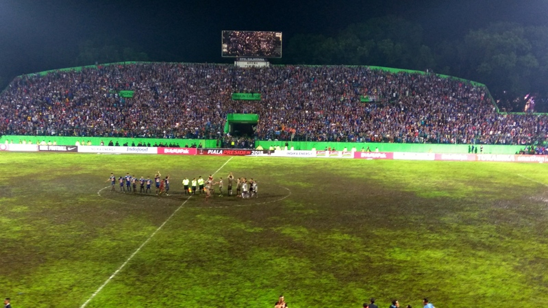 https: img-o.okeinfo.net content 2018 01 21 49 1848049 stadion-gajayana-tak-layak-gelaran-piala-presiden-bakal-dipindah-ke-kanjuruhan-XmoM9LkiIm.jpg