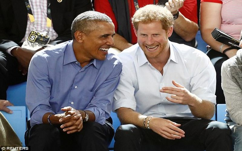 https: img-o.okeinfo.net content 2018 01 22 196 1848371 barack-obama-tidak-diundang-ke-pernikahan-pangeran-harry-meghan-markle-mengapa-joYX3yNdnJ.jpg
