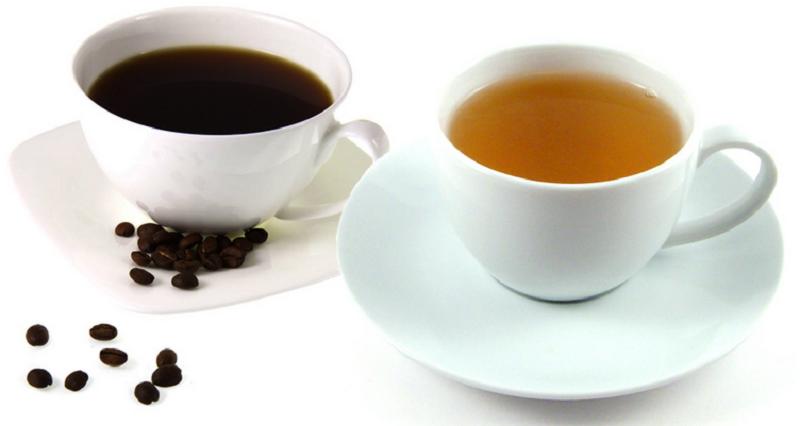 https: img-o.okeinfo.net content 2018 01 22 481 1848321 teh-vs-kopi-mana-kandungan-kafeinnya-yang-lebih-tinggi-dr40NYpkSZ.png