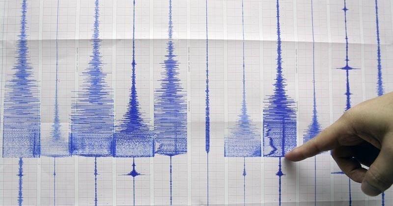 https: img-o.okeinfo.net content 2018 01 23 56 1849141 4-dampak-yang-ditimbulkan-akibat-gempa-bumi-apa-saja-rDh4QsBqIs.jpg