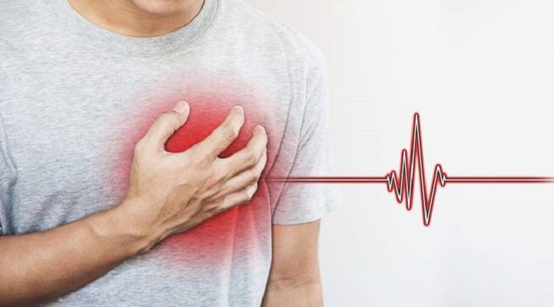 https: img-o.okeinfo.net content 2018 01 24 481 1849724 gejala-sering-tak-disadari-waspada-aritmia-jantung-yang-mematikan-jsxjxYMPtH.jpg