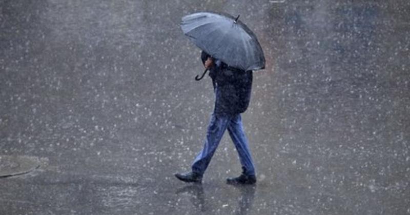 https: img-o.okeinfo.net content 2018 01 24 56 1849775 berapakah-kecepatan-air-hujan-saat-jatuh-ke-bumi-keCkYCSm0y.jpg