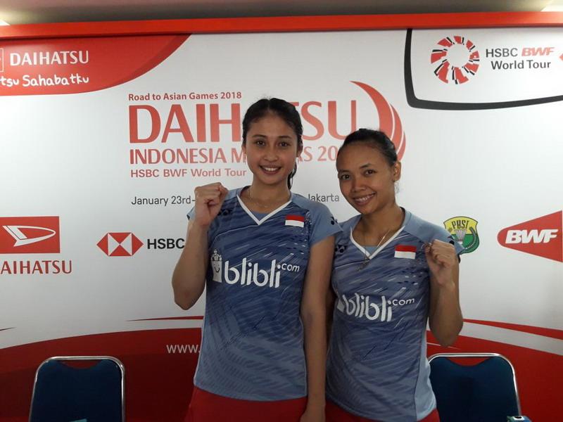 https: img-o.okeinfo.net content 2018 01 25 40 1850063 della-rizki-singkirkan-juara-dunia-2017-di-babak-kedua-indonesia-masters-2018-lTsUKbnqy1.jpg