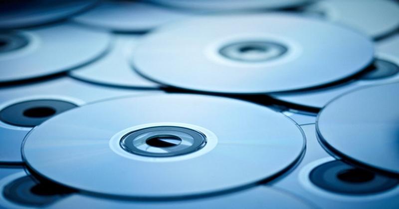 https: img-o.okeinfo.net content 2018 01 25 56 1850287 mengintip-sejarah-terciptanya-cd-sejak-1970-aYOhqs82Dd.jpg