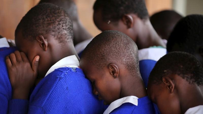 https: img-o.okeinfo.net content 2018 01 26 18 1850654 liberia-berlakukan-12-bulan-larangan-sunat-perempuan-kel10rrzdB.jpg
