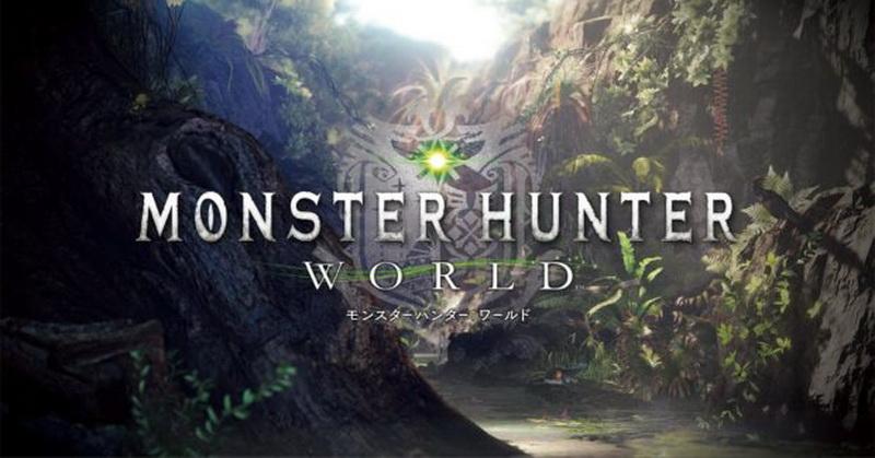 https: img-o.okeinfo.net content 2018 01 26 326 1850699 ini-perbedaan-monster-hunter-world-di-ps4-dan-ps4-pro-PzasgFj8Wd.jpg