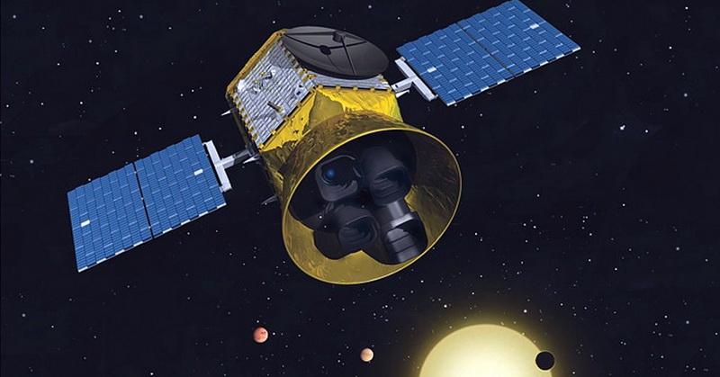 https: img-o.okeinfo.net content 2018 01 26 56 1850523 teleskop-baru-nasa-ungkap-potensi-kehidupan-di-exoplanet-YvK8uGRvYY.jpg
