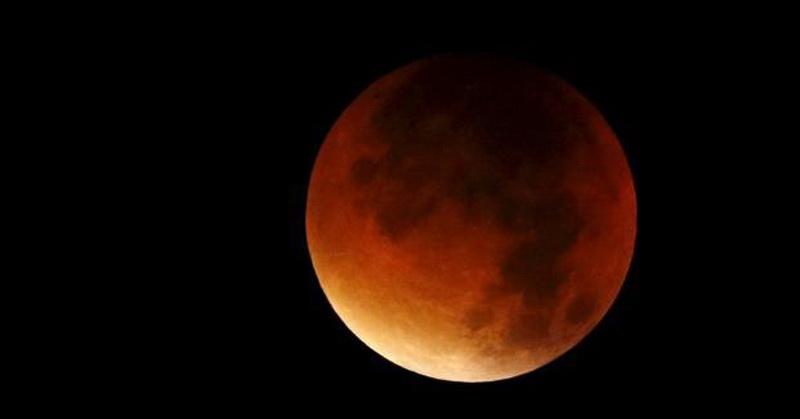 https: img-o.okeinfo.net content 2018 01 30 56 1852323 gerhana-bulan-energi-matahari-yang-mencapai-bumi-meningkat-EGsh8Hqxdz.jpg
