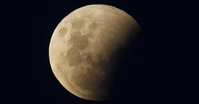 https: img-o.okeinfo.net content 2018 01 31 340 1852865 ini-3-lokasi-menarik-untuk-melihat-gerhana-bulan-di-kota-medan-rZnXAThwnd.jpg