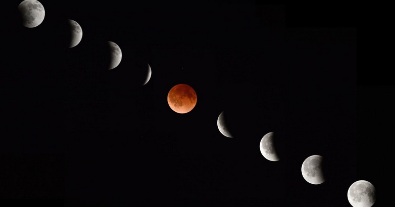 https: img-o.okeinfo.net content 2018 01 31 56 1852661 super-blue-blood-moon-dan-debit-air-pasang-pemicu-banjir-fESikrAiAR.jpg