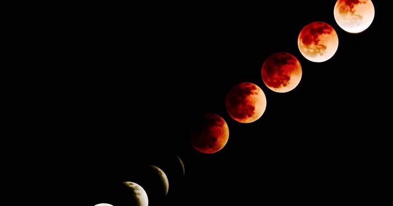 https: img-o.okeinfo.net content 2018 01 31 92 1852683 perhatikan-ini-saat-memotret-gerhana-bulan-total-dengan-kamera-smartphone-dslr-Ql4cvnKxR3.jpg