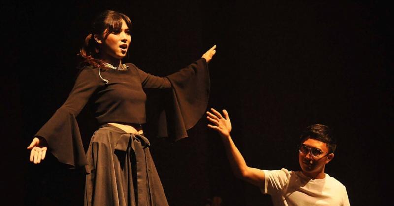 https: img-o.okeinfo.net content 2018 02 01 205 1852971 isyana-sarasvati-akui-avip-priatna-pengaruhi-karier-musiknya-LYcFSvYdMj.jpg