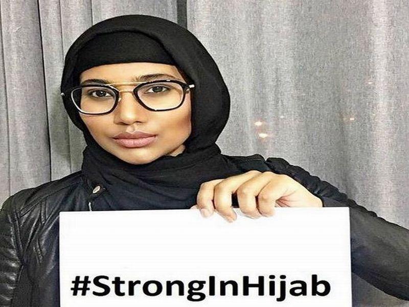 https: img-o.okeinfo.net content 2018 02 02 194 1853555 perjuangan-hidup-nazma-khan-pencetus-world-hijab-day-8UJvXsRYhp.JPG