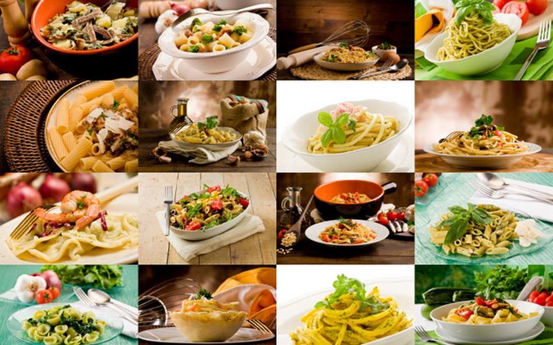 https: img-o.okeinfo.net content 2018 02 02 298 1853678 jebak-mafia-fbi-habiskan-lebih-dari-rp300-juta-untuk-pesta-makanan-italia-DvccIJnEo8.jpg
