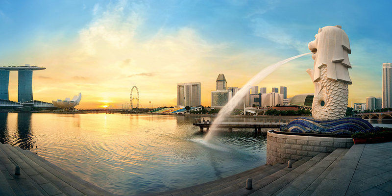 https: img-o.okeinfo.net content 2018 02 02 406 1853823 pertama-kali-ke-singapura-ini-daftar-tempat-harus-dikunjungi-ZlttPQioHf.jpg