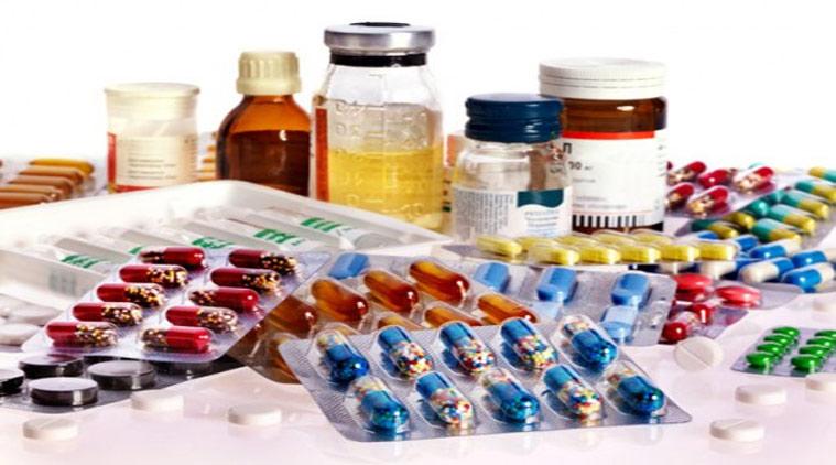 https: img-o.okeinfo.net content 2018 02 02 481 1853615 fao-ungkap-asia-tenggara-sebagai-pusat-penyalahgunaan-antibiotik-terbesar-VBduf5PdU0.jpg
