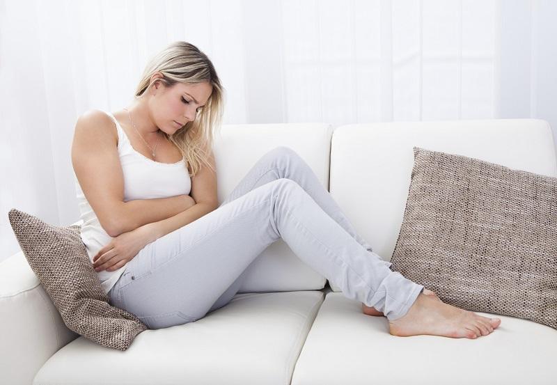 https: img-o.okeinfo.net content 2018 02 02 481 1853832 minum-kopi-saat-menstruasi-bikin-kram-perut-bertambah-iW0FH05MhE.jpg