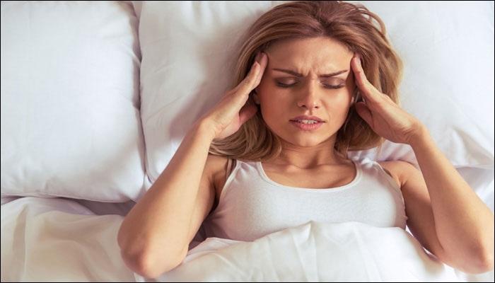 https: img-o.okeinfo.net content 2018 02 02 481 1853940 sering-sakit-migrain-waspada-kena-penyakit-kardiovaskular-di-kemudian-hari-rZpzK1E7Ag.jpg