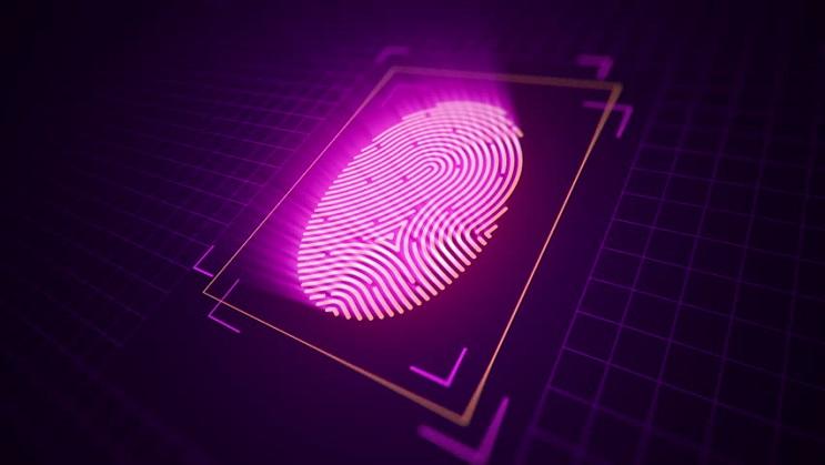 https: img-o.okeinfo.net content 2018 02 03 56 1854347 alquran-jelaskan-sidik-jari-sebagai-ciri-khas-setiap-manusia-WA00cCuaZt.jpg