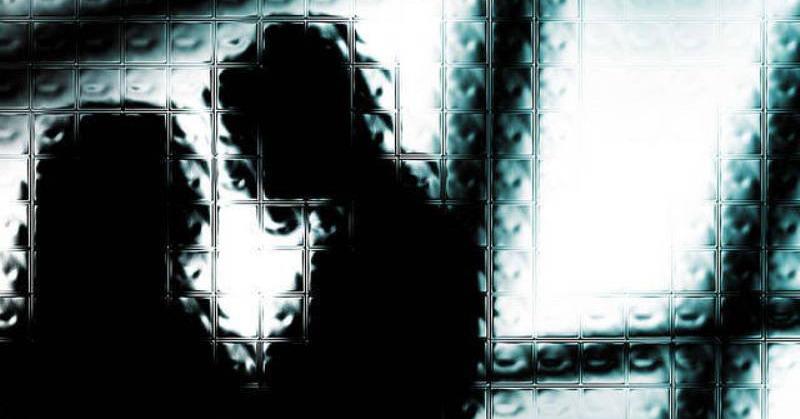 https: img-o.okeinfo.net content 2018 02 04 337 1854407 intip-dan-rekam-wanita-mandi-pemuda-asal-jember-berurusan-dengan-polisi-j9V7nnYHWJ.jpg