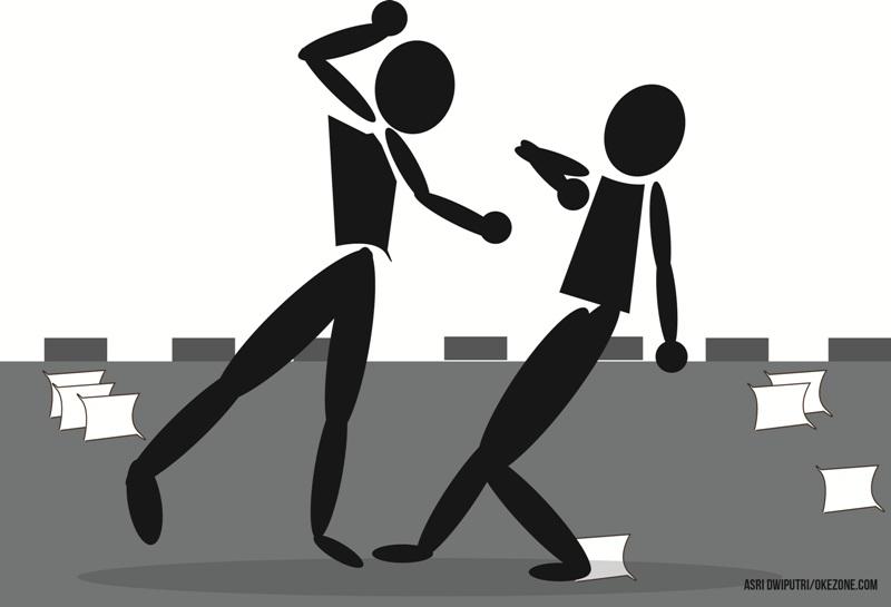 https: img-o.okeinfo.net content 2018 02 04 338 1854583 viral-di-facebook-polda-metro-jaya-tangkap-pelaku-kekerasan-terhadap-anak-hTjAqku3xG.jpg