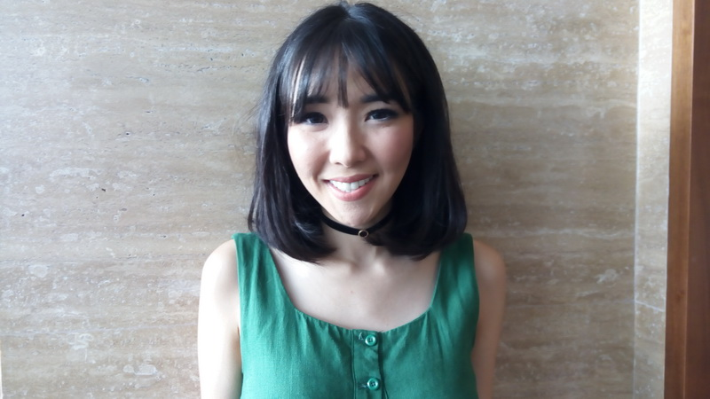 https: img-o.okeinfo.net content 2018 02 05 205 1855196 gisella-anastasia-kenang-pedasnya-komentar-juri-indonesian-idol-newAbuCGPC.jpg