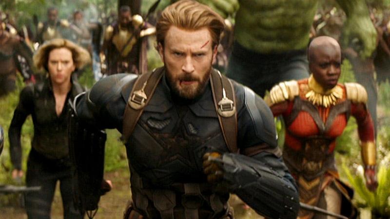 https: img-o.okeinfo.net content 2018 02 05 206 1855195 trailer-baru-avengers-infinity-war-ungkap-perisai-baru-captain-america-4kXz0dJD5w.jpg