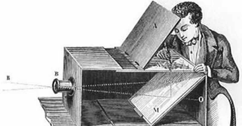 https: img-o.okeinfo.net content 2018 02 05 56 1854965 mengintip-sejarah-obscura-kamera-pertama-di-dunia-QipEasPlqA.jpg