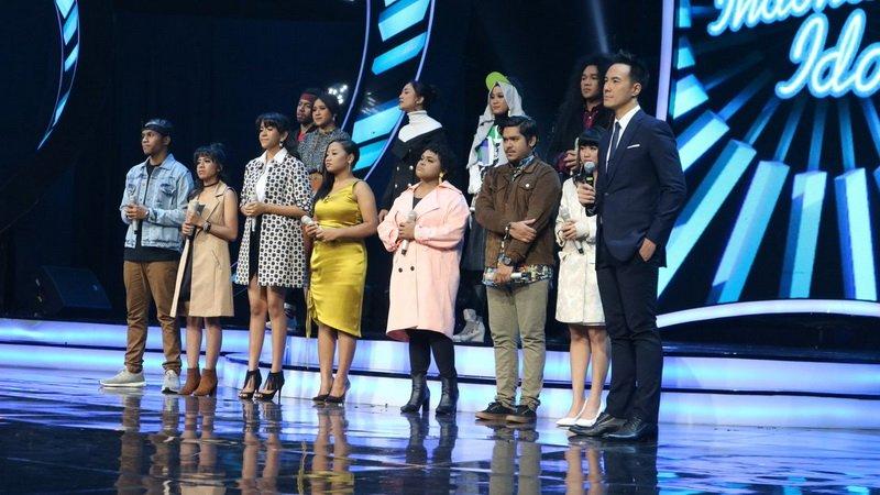 https: img-o.okeinfo.net content 2018 02 05 598 1855150 top-11-indonesian-idol-siap-beraksi-ini-daftar-lagunya-MuHOhcgLtI.jpg