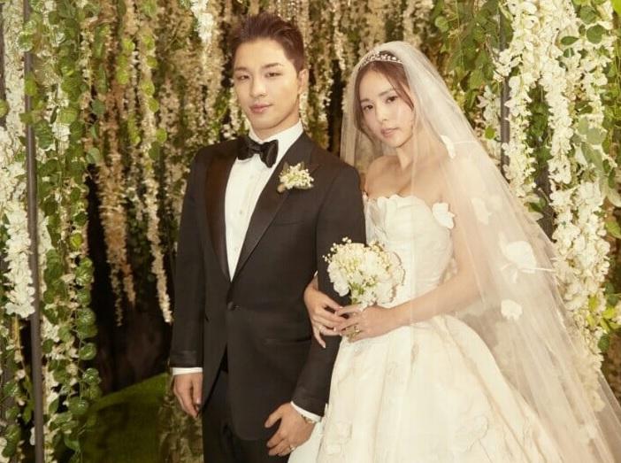 https: img-o.okeinfo.net content 2018 02 06 33 1855477 video-taeyang-nyanyi-eyes-nose-lips-untuk-min-hyo-rin-di-pernikahan-viral-PDVlWM1kBa.jpg
