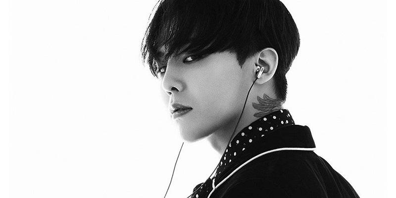 https: img-o.okeinfo.net content 2018 02 06 33 1855721 seungri-bigbang-pastikan-g-dragon-tak-pacari-lee-jooyeon-L5rCXadTQQ.jpg