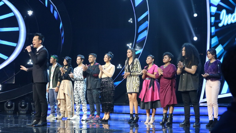 https: img-o.okeinfo.net content 2018 02 06 598 1855766 malam-ini-nasib-top-11-indonesian-idol-ditentukan-wyLsH6FTbt.jpg