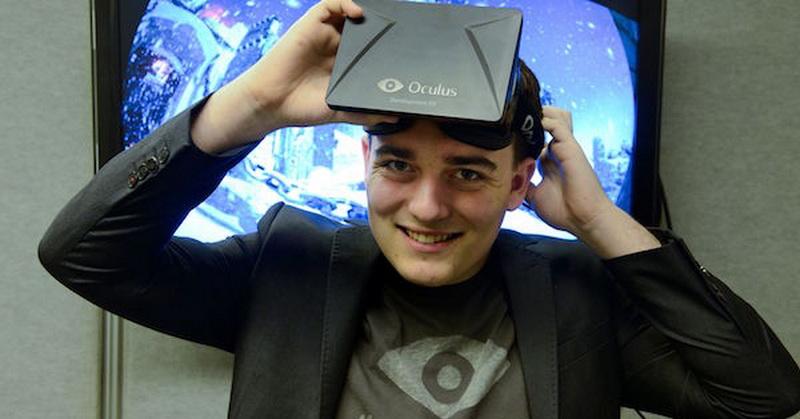 https: img-o.okeinfo.net content 2018 02 07 207 1856010 kisah-pendiri-oculus-vr-yang-populerkan-teknologi-virtual-reality-foRahQgNaZ.jpg