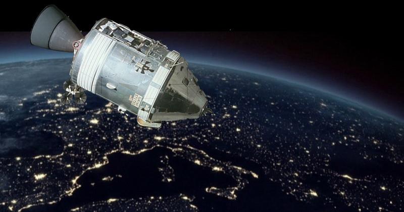 https: img-o.okeinfo.net content 2018 02 07 56 1856287 bagaimana-pesawat-luar-angkasa-bisa-berkomunikasi-dengan-bumi-ZSjZsIO2Fu.jpg