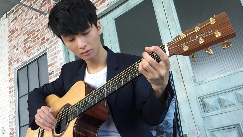 https: img-o.okeinfo.net content 2018 02 08 205 1856831 ketika-sungha-jung-cover-lagu-akad-payung-teduh-LTDEQdeIqQ.jpg