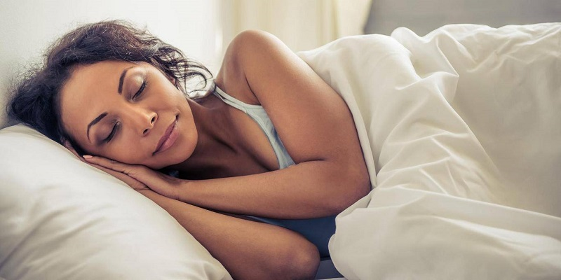 https: img-o.okeinfo.net content 2018 02 08 481 1856728 tips-ampuh-atasi-insomnia-agar-tubuh-tetap-sehat-u4rWD6rd72.jpg