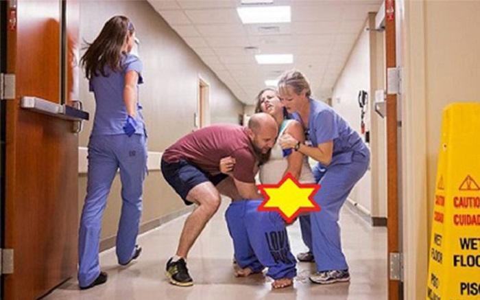 https: img-o.okeinfo.net content 2018 02 08 481 1856777 terlambat-sadari-kontraksi-seorang-ibu-hamil-melahirkan-di-koridor-rumah-sakit-zOdfsB8GRm.jpg