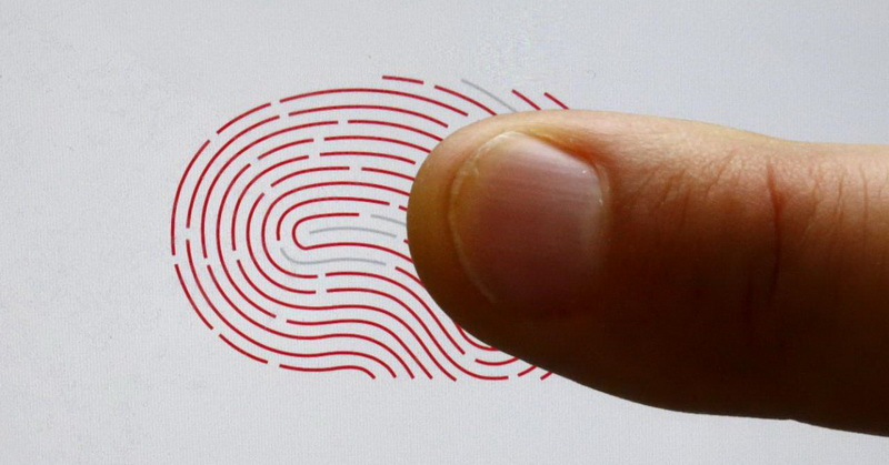 https: img-o.okeinfo.net content 2018 02 08 56 1856795 berkenalan-lebih-dekat-dengan-teknologi-biometrik-2gpbc2ybD5.jpg