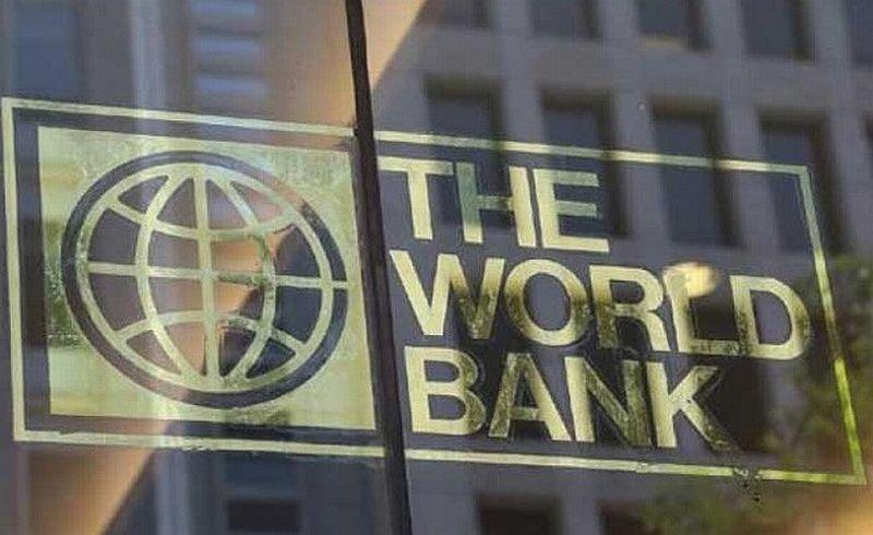 https: img-o.okeinfo.net content 2018 02 09 320 1857323 world-bank-pertemuan-imf-wb-jadi-peluang-indonesia-cari-investasi-2R9u08J1MN.jpg
