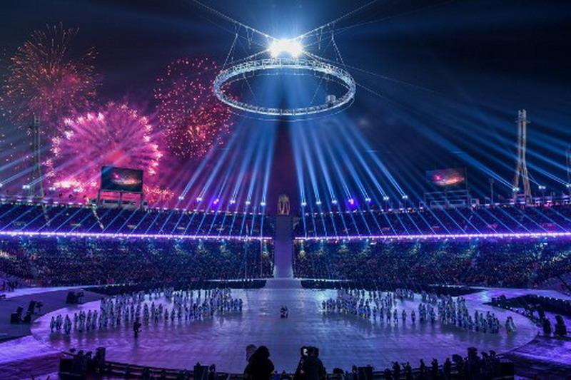 https: img-o.okeinfo.net content 2018 02 09 43 1857359 pyeongchang-resmi-buka-olimpiade-musim-dingin-2018-AiQjugo6CR.jpg
