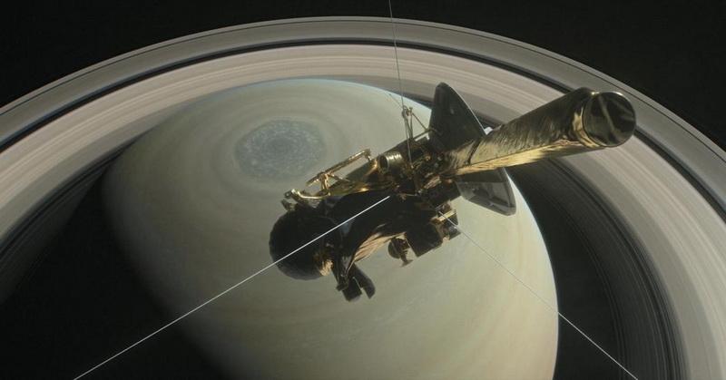 https: img-o.okeinfo.net content 2018 02 09 56 1856911 top-techno-bagaimana-pesawat-luar-angkasa-bisa-berkomunikasi-dengan-bumi-hingga-5-ide-gila-elon-musk-ZT9YaEVt4e.jpg