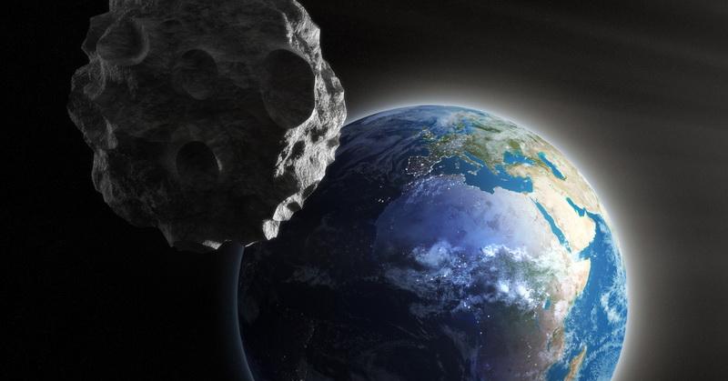 https: img-o.okeinfo.net content 2018 02 09 56 1857197 nasa-pantau-kedatangan-asteroid-berukuran-40-meter-V4ravQzq0S.jpg