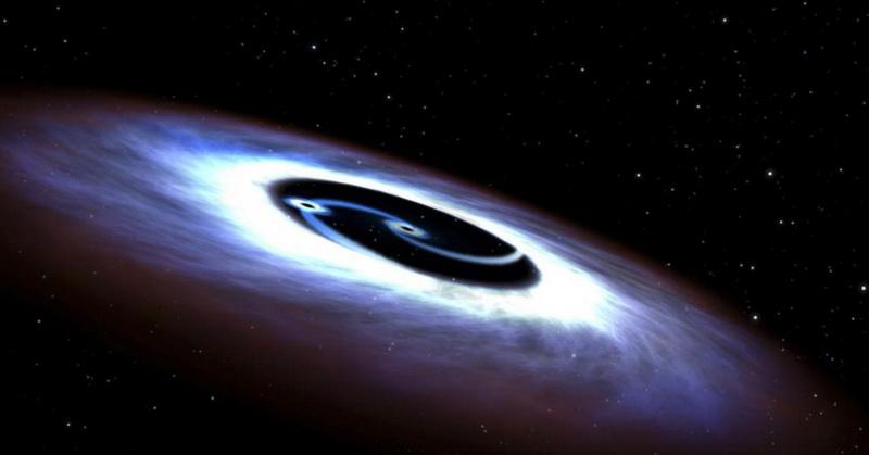 https: img-o.okeinfo.net content 2018 02 09 56 1857341 pelajari-lubang-hitam-ilmuwan-bikin-simulasi-alam-semesta-hGLR8hxGv5.jpg