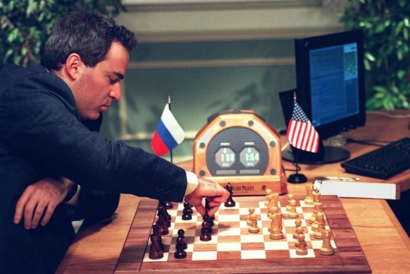 https: img-o.okeinfo.net content 2018 02 10 18 1857678 ketika-maestro-catur-dunia-dikalahkan-program-komputer-LundBtHcmx.jpg